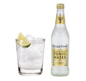 Gin - Charis White Marriage Celebrant